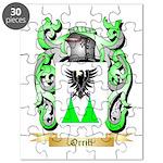 Orrill Puzzle