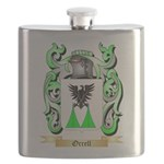 Orrell Flask