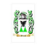 Orreal Sticker (Rectangle)