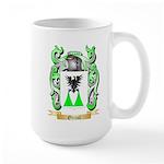 Orreal Large Mug