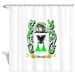 Orreal Shower Curtain