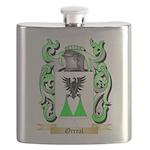 Orreal Flask