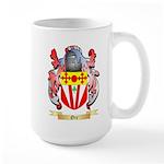 Orr Large Mug