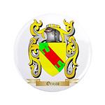 Orozco Button
