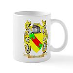 Orozco Mug