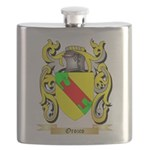 Orozco Flask