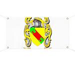 Orozco Banner