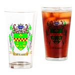 O'Rowan Drinking Glass