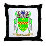 O'Rowan Throw Pillow
