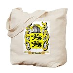 O'Rourke Tote Bag