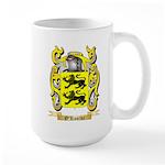 O'Rourke Large Mug