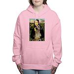 5.5x7.5-Mona-GDane-fawn13-Nat Women's Hooded S