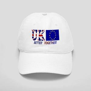 Better Together Cap