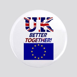 Better Together Button