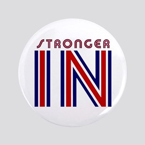 Stronger IN!! Button