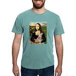 SFP-Mona-Greyhound1 Mens Comfort Colors Shirt