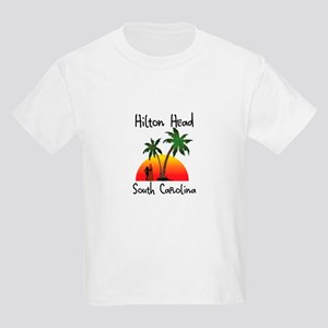 Hilton Head South Carolina T-Shirt