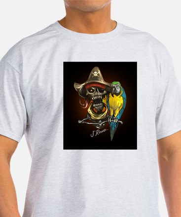 Cute To arr is pirate T-Shirt