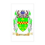 O'Rogan Sticker (Rectangle)