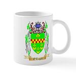 O'Rogan Mug