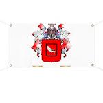 O'Rodain Banner