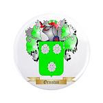 Ormston Button
