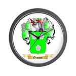 Ormson Wall Clock