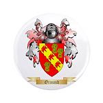 Ormond Button