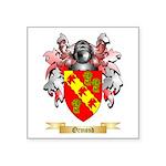 Ormond Square Sticker 3