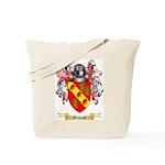 Ormond Tote Bag
