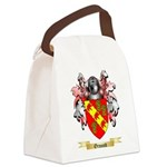 Ormond Canvas Lunch Bag