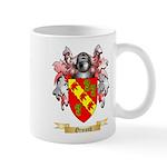 Ormond Mug