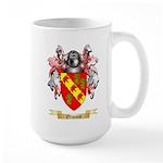 Ormond Large Mug