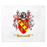Ormond King Duvet