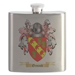 Ormond Flask