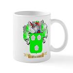Ormiston Mug