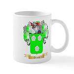 Ormes Mug