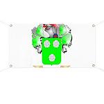 Ormes Banner