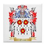 Oriou Tile Coaster