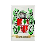 O'Riordan Rectangle Magnet (100 pack)