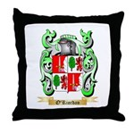 O'Riordan Throw Pillow