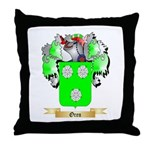 Oren Throw Pillow