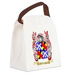 O'Reddy Canvas Lunch Bag