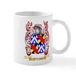O'Reddy Mug