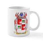 O'Reddan Mug
