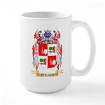 O'Reddan Large Mug