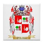 O'Reddan Tile Coaster