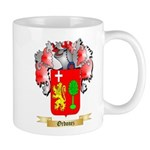 Ordonez Mug