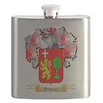 Ordonez Flask