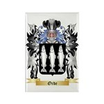 Orde Rectangle Magnet (10 pack)